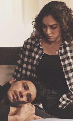 Arabic Quotes With Translation, Jennifer Winget, Turkish Actors, Drama, Couple Photos, Couples, Boys, Movies, Beauty