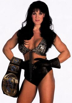 "WWE Legend Ms Joanie Laurer aka Chyna ""The Ninth Wonder Of The World"" (1969-2016) May she find the peace in eternity she was looking for here. R.I.P <3"