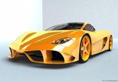 Auto skup samochodów #cars #supercars http://www.Auta7.pl