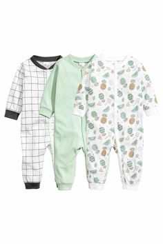 Clothing, Shoes & Accessories One-pieces Practical Baby Girls Sleepsuits 6-9 Months