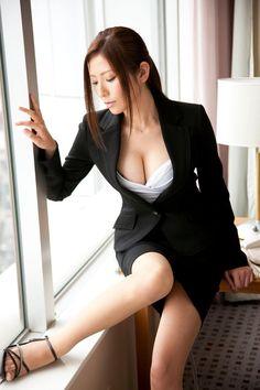 AV画像ナビは人気AV女優のエロ画像をまとめたサイトです。多種多様な女優を随時ご紹介しております。人気AV女優を様々な角度から見れる!病みつきになること必至です!! Yuna Shiina 【 椎名 ゆな 】 -12- | AV画像ナビ