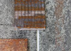 Artefact carpet Coll