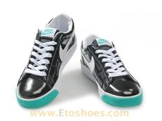 cheap for discount 7d6dc e9854 Nike blazer Shoes,One of the first basketball sneakers Nike ever produced   the Nike