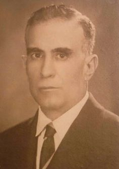 Murcia mayors between 1936-1939. I post a list of the mayors of those years Bienvenido Santos Borrego Frente Popular Sentenced to life imprisonment:  was released a few years and went to live in Alicante photo alcalde5.jpg