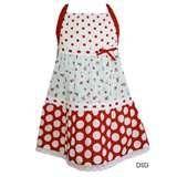 Oobi Daisy Dress.      #OobiBaby