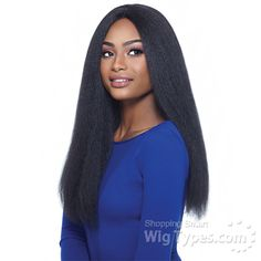 PPwigs sales online with Real Human Hair Wigs Density Pre Plucked 360 Lace Frontal Wig Natural Color Kinky Straight Human Hair ,fast shipping worldwide. Braided Ponytail Hairstyles, Wig Hairstyles, Synthetic Lace Front Wigs, Synthetic Hair, 100 Human Hair Wigs, Half Wigs, Queen Hair, Remy Hair, Hair Beauty