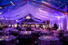 Image from http://weddplans.co/wp-content/uploads/2015/07/los-angeles-wedding-venues-with-regard-to-mountaingate-country-club-los-angeles-wedding-site-wedding-officiant.jpg.