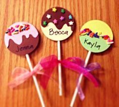 New resident assistant door decs ra ideas valentines day Ideas Cake Pops, Ra Door Tags, Cubby Tags, Dorm Door Decorations, Ra Themes, Door Decks, Resident Assistant, Res Life, Classroom Themes