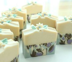 """382 Likes, 21 Comments - @mee_hue on Instagram: """"whitening soap. 청주 노니수상 흑축토사자미백비누 #handmadesoap #cpsoaps #naturalsoap#artisansoap…"""""""