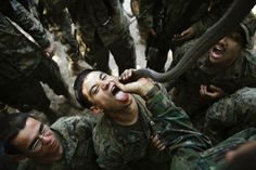 """Damir Sagolj 