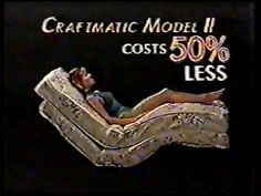 craftmatic adjustable bed - Craftmatic Bed