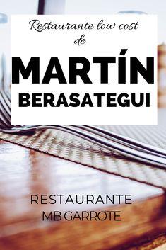 Las 16 Mejores Imágenes De Restaurantes En 2019 Restaurantes Comida étnica Y Terrazas Madrid