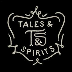 Tales and Spirits is a cocktail bar with restaurant serving exquisite drinks, amazing food, and bar bites in contemporary, unique, and vintage glassware.