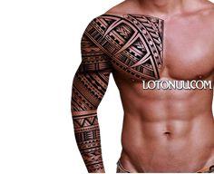 http://lotonuu.com/samoan-tattoos-designs-28.html