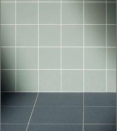 Ceramic Tile Design - Royal Mosa Global Floor