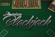 Here and introduction to #Playtech's American #Blackjack and Free Gameplay http://ow.ly/UnJw30kWDSs #PlayOnlineBlackjack