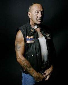 Sonny Barger Net Worth | Celebrity Net Worth Sonny Barger, Biker Clubs, Hells Angels, Net Worth, My Idol, Twin, 1, Celebrity, Image