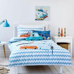 55 Meilleures Images Du Tableau House Alex Bed Cover Sets Bed