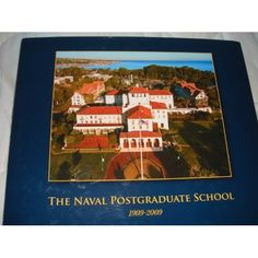 naval postgraduate school memorial day concert 2014