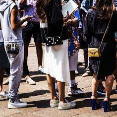 CLUTCH MELTING POT #emmetrend #clutch #fashionblogger #fashionicon #streetchic #streetwear #streetstyle #streetfashion  #sneakers #blogger #moda #styleicon #heels #icon #fashion #outfit #adidas #stansmith #oodt #style #fashionweek #mmfw
