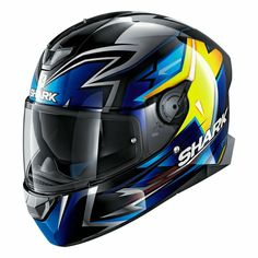 76 Best Shark Helmets Images Shark Helmets Motorcycle Helmets Shark
