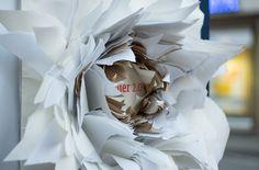 papier 2.0 /  Mareike Stahl