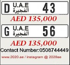 Sale of Dubai Special Number call +971508744449 / 971555555176