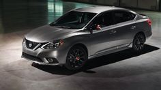 Enjoy a new video about 2017 Nissan Sentra Midnight Ediition Write a opinion in comment about this car! Thanks!   New Cars / New Cars 2017 / Upcoming Cars / Luxury Cars / Cars 2017 / Top Cars / Best Car  Subscribe to NEW CARS TV:    https://www.youtube.com/c/NewCarsTV    https://www.facebook.com/NewCarsTV    https://twitter.com/newcarstoday    https://newcarstv.blogspot.com
