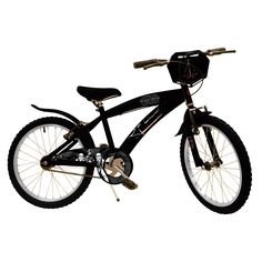 Dedicated to Marketing Superheroes Roti, Bicycle, Marketing, Superhero, Vehicles, Bike, Bicycle Kick, Bicycles, Cars