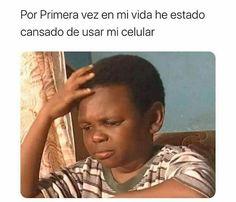 Lol Memes, Funny Memes, True Memes, Funny Spanish Memes, Spanish Humor, Really Funny Pictures, New Year New Me, Pinterest Memes, Best Memes