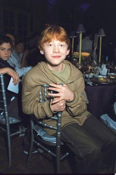 29 magical photos from the Harry Potter debut in 2001 - 29 magical photos from the Harry Potter debut in 2001 - Draco Harry Potter, Harry Potter Tumblr, Estilo Harry Potter, Mundo Harry Potter, Harry Potter Pictures, Harry Potter Characters, Harry Potter World, Hogwarts, Jarry Potter