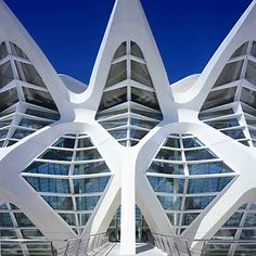 Calatrava - Stile arte e Cultura