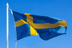 [Focus] L'e-commerce en Suède à la loupe #ecommerce #suède