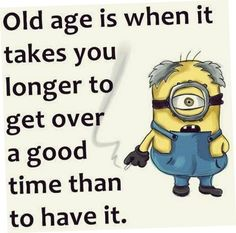 Today 19 Amusing Minions - Funny Minions