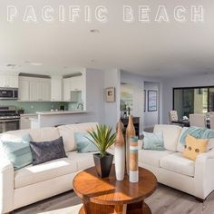 Viewed these newly renovated homes today in Pacific Beach with our client this morning! We love it when we see unique & different details in flips! If you would like more details, please DM or give us a call at 858.205.5295📲 ・ ・ ・ #sandiegorealestate #SDRE #sandiegore #sandiegorealtor #realestate #sandiego #realtor #buyersagent #sellersagent #newhome #dreamhome #homesweethome #forsale #househunting #homeforsale #openhouse #justlisted #listing #offeraccepted #sold #investment…