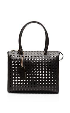 Tote Bag - Beauty Forecast by VIDA VIDA HR51z