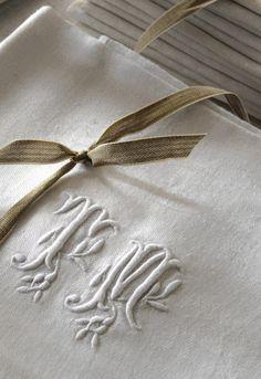 'linens