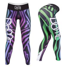 bbf6b19ddd2453 11 Best Dome Fitness Tights images in 2016 | Leggings, Navy tights ...