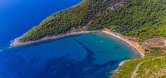 "Two Croatian beaches have made a list of the World's Best 50 Beaches compiled by leading UK newspaper The Guardian… ""Whether you're seeking solitude or a party, shallow waters or …"
