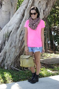 blog.da.mariah.look.do.dia.orlando.6