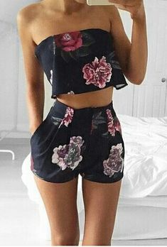 Find More at => http://feedproxy.google.com/~r/amazingoutfits/~3/9XHpVrjkjJ8/AmazingOutfits.page