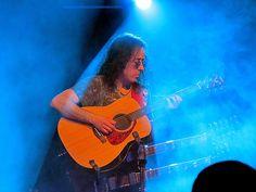 Going To California - Jason Bonham's Led Zeppelin Experience (JBLZE) #JasonBonhamsLedZeppelinExperience #JBLZE #LedZeppelinExperience #JasonBonham #GoingToCalifornia #JamesDylan #DorianHeartsong #TonyCatania #LedZeppelin #LedZep #Zep #Zeppelin #Bonzo #JohnBonham #JohnHenryBonham #JamesNorthernVA