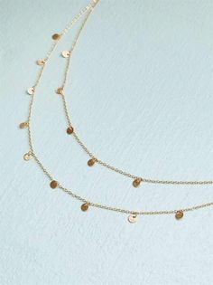 Dangling Diamond Necklace with Dangling Gold Disc in Solid Gold / Diamond Choker / Gold Choker / Disc Choker / Rose Gold / White Gold ✔. The listing is for one Dangling Necklace. The Single Solitaire Necklace is not included in the listing. Cute Jewelry, Jewelery, Silver Jewelry, Jewelry Accessories, Jewelry Necklaces, Silver Necklaces, Dainty Jewelry, Silver Earrings, Gold Locket