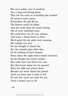 eh poems deep & eh poems - ehlers danlos syndrome - eh - ehlers danlos syndrome hypermobility - ehd e wafa memes - ehlers danlos syndrome symptoms - eh bee family - eh poems deep Eh Poems, Poem Quotes, Life Quotes, Qoutes, Hurt Poems, Funny Poems, Quotable Quotes, Beautiful Poetry, Beautiful Words
