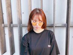 once again, goals Korean Actresses, Asian Actors, Korean Actors, Actors & Actresses, Korean Idols, Kdrama, Kim Book, Ahn Hyo Seop, Lee Sung Kyung