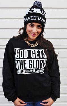 diseños de camisetas cristianas para jovenes - Buscar con Google