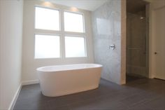 Master Bath Plan 449-9