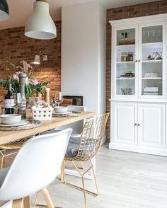 Выбор недели: 5 диванов для квартиры в стиле шебби-шик – магазин мягкой мебели PUFETTO