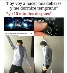 Read from the story Memes de CNCO 2 by TeamCNCOwnerss (CNCO 💫) with 545 reads. Funny Texts Jokes, Text Jokes, Funny Memes, Memes Cnco, Best Memes, School Humor, Birthday Party Themes, Laughter, Funny Pictures