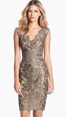 You love to accentuate your figure and the more shine, the better!  Avoid looking like a disco ball and opt for a dress with metallic sheen in a classy length. #eBayGuides #Showstopper #Christmas